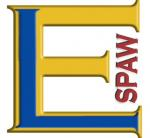 F.H.U. ELSPAW